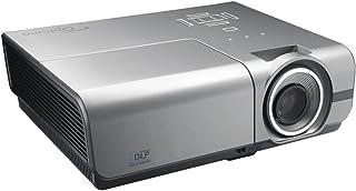 Optoma TX779P-3D, XGA, 5000 ANSI Lumens, 3D-Multimedia Projector