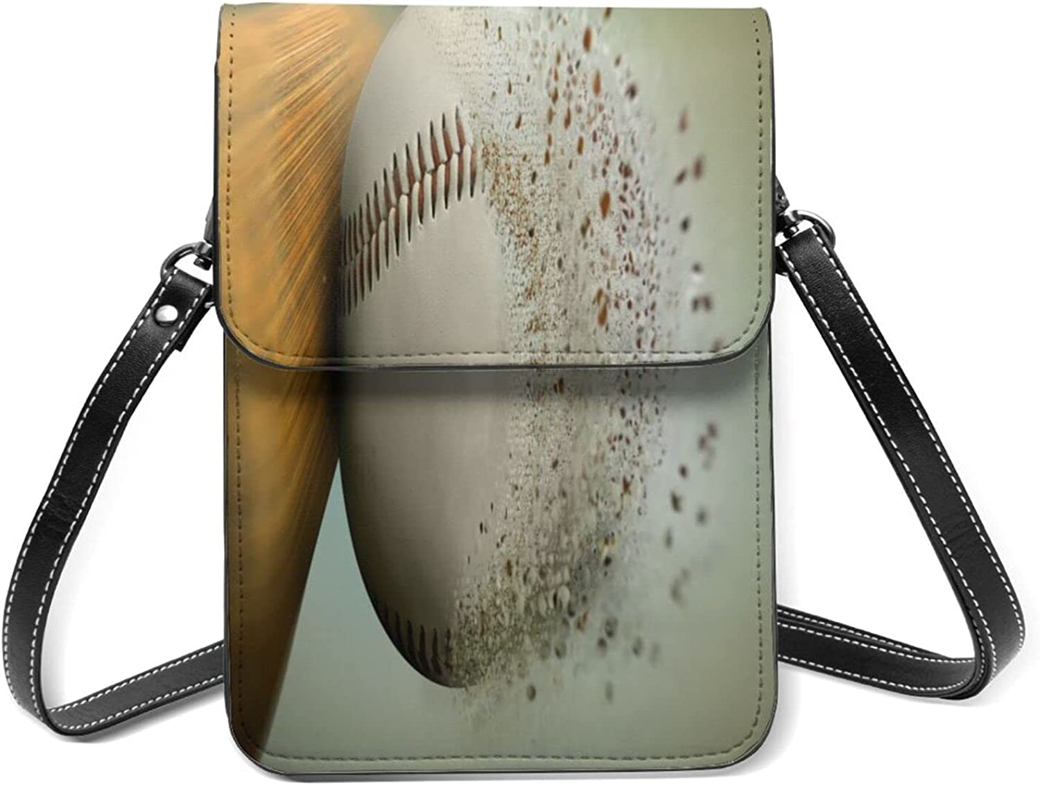 To Break Up safety By Batting Small Phone Cell Lightweight Purse Ranking integrated 1st place W Flip