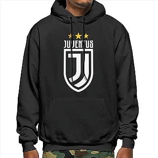 cr7 shirts juventus