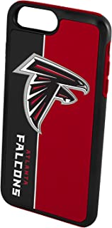 atlanta falcons iphone 8 case