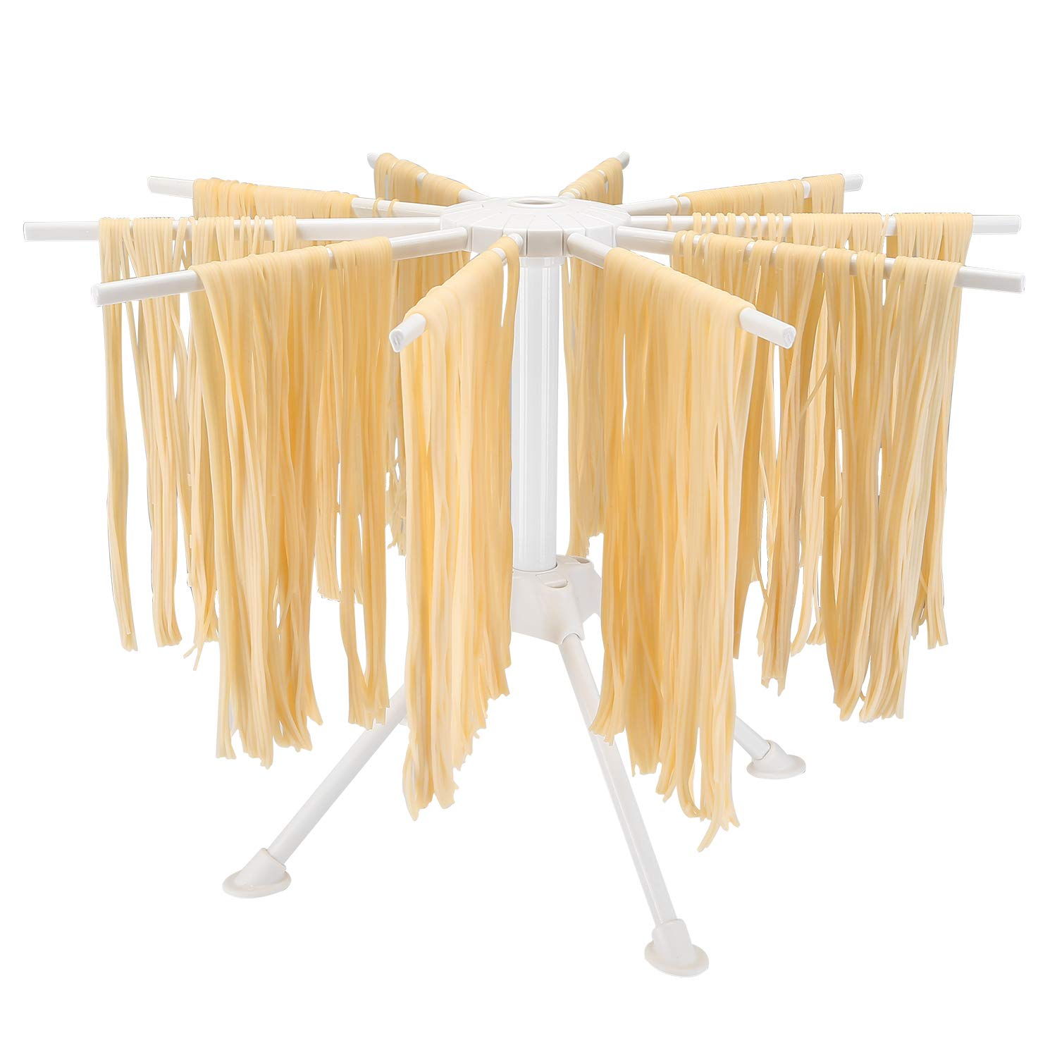 Hin Plus Pasta Drying Collapsible