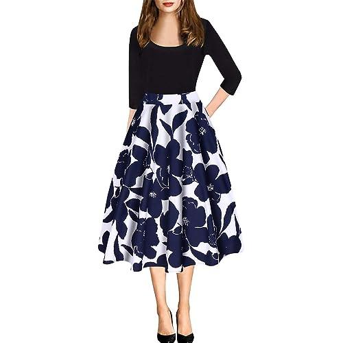 A Line Dresses Uk Amazon Co Uk