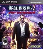 Capcom Giochi, console e accessori per PlayStation 3