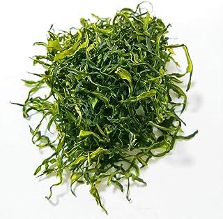 Dried Wakame Stalk,sea cabbage,sea mustard For Salad,Tallo d