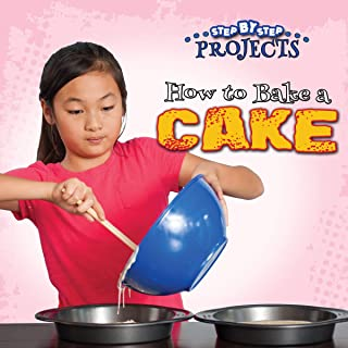 Best cakes for children to bake Reviews