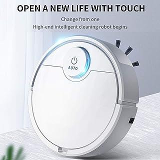 Amazon.es: robot aspirador laser