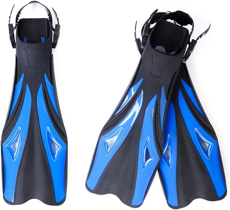 Mifusanahorn Mifusanahorn Mifusanahorn Schwimmflossen, Lange Tauchflossen, ideal zum Schwimmen, Schnorcheln, Wassersport B07NWBKZQM  Eigenschaften f3e451