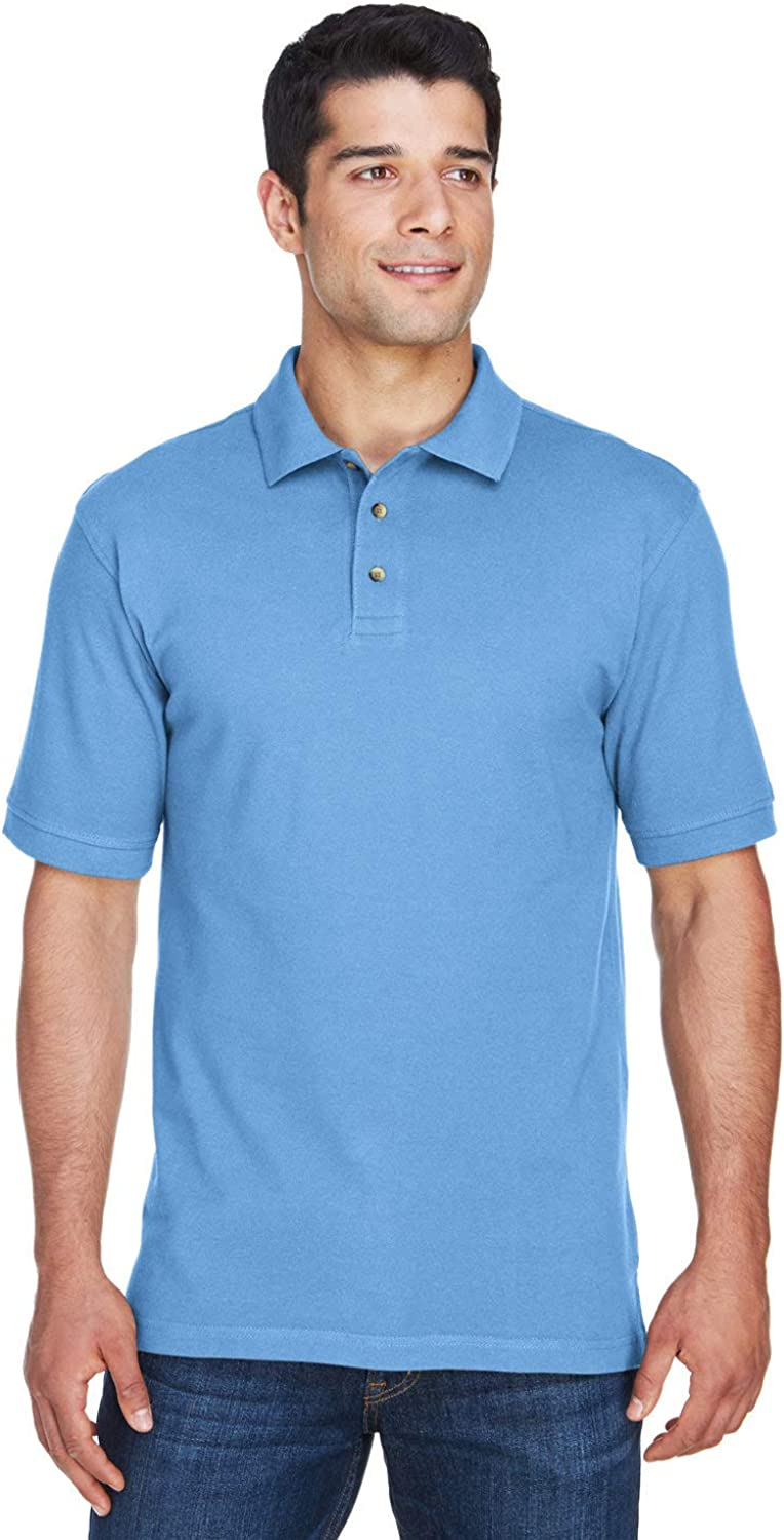 Harriton OFFicial Men's Special price for a limited time M200 Standard