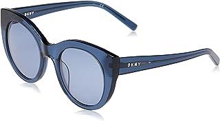DKNY Women's City Native Women Sunglasses