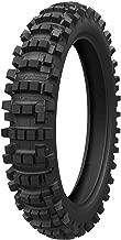Best 10 inch dirt bike tire Reviews