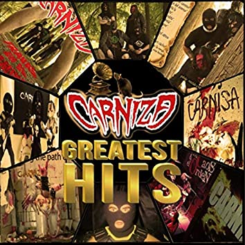 Greates Hits