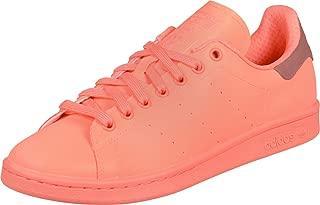 adidas Stan Smith Adicolor S80251 Womens Shoes Size: 11 US Orange