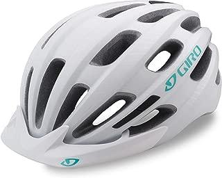 Giro Vasona MIPS Cycling Helmet - Women's