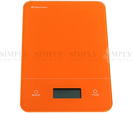 5kg Digital Kitchen Scales 0.001 Electronic Weight Food Postal Scale Fruit Meat