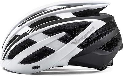 VICTGOAL 自転車 ヘルメット 大人用