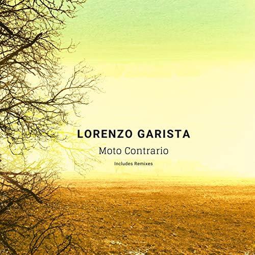 Lorenzo Garista, Son of Elita, Davide Cali, Rudy S, Damolh33, Meet & Roberto Piscitelli