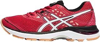 2018 Ladies Gel-Pulse 9 Road Running Sports Shoes