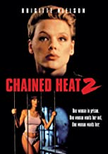 Chained Heat 2 1993