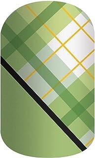 IRISH-ISH | ST PATRICK, EASTER & SPRING DESIGNS | Jamberry Nail Wraps | Fun & Trendy Nail Art Stickers | DIY Easy Nail Art...