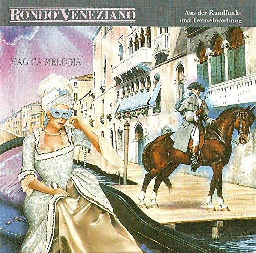 Rondo Veniziano