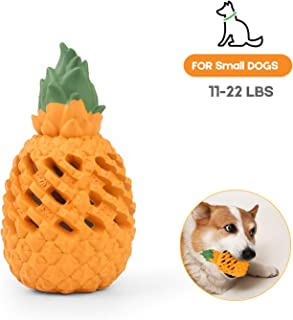 Best duck chew toy Reviews
