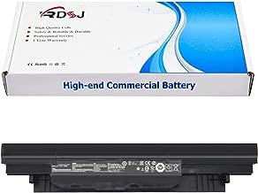 asus p2520la battery