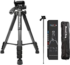 Best tripod for compact camera Reviews
