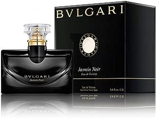 Jasmin Noir By Bvlgari Eau-de-toilette Spray, 3.4-Ounce