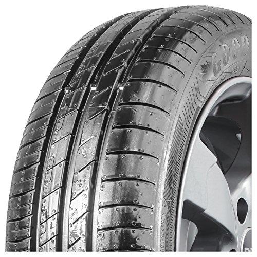 Goodyear EfficientGrip Performance  - 225/50R17 94W - Sommerreifen