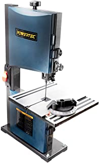 Best central machinery band saw 9 inch Reviews