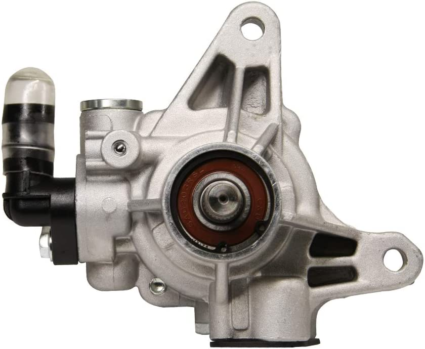 Limited time cheap sale Power Steering Pump 21-5415 Fit For Max 51% OFF 2.4L TSX Pow Acura 2005 2004