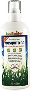 Best water based mosquito spray Reviews