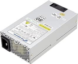 FSP Group Mini ITX Solution/Flex ATX 80 Plus 270W Power Supply (FSP270-60LE)