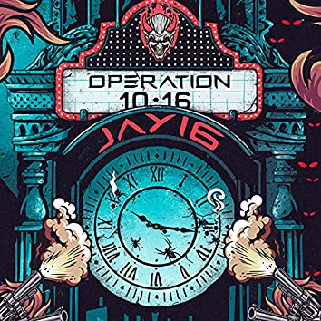 Operation 10:16