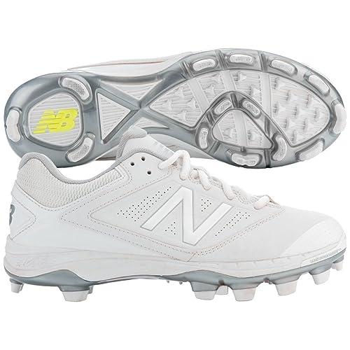 cheap new balance softball cleats