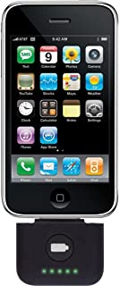 Griffin Technology PowerDuo Reserve for iPhone and iPod