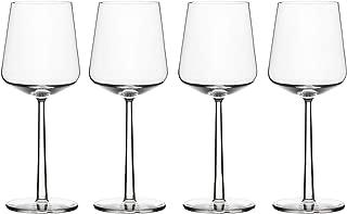 iittala Essence Red Wine - Set of 4