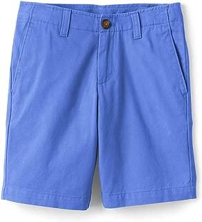 Boys Chino Cadet Shorts