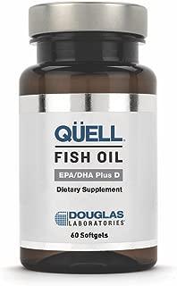 omega nutrition essential balance oil blend