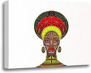 Best bantu african art Reviews