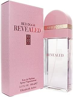 Red Door Revealed by Elizabeth Arden for Women - Eau de Parfum, 100ml