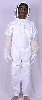 Sparx Sports Kids Complete Beekeeping Suit, Children Bee Suit, Beekeeper Suit with Veil