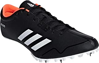 adidas Adizero Prime SP, Chaussures d'Athlétisme Homme