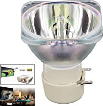 Angrox Projector Lamp Bulb for ViewSonic PJD7828HDL PJD7720HD PJD7831HDL PJD5155L PJD6352 PJD6352LS PJD6552LW PJD6250L PJD7525W PJD7325 PJD7830HDL