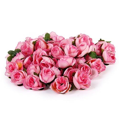 Blumen Basteln Amazonde