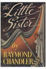 The Little Sister Kindle Edition