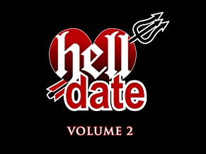 Hell Date Volume 2