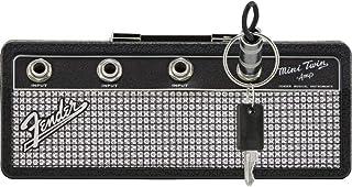 Fender Plugz Amp Keychain - Holder/Keychain