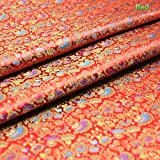 Satin-Stoff für Kleidungsstücke Chinesischer Seidig