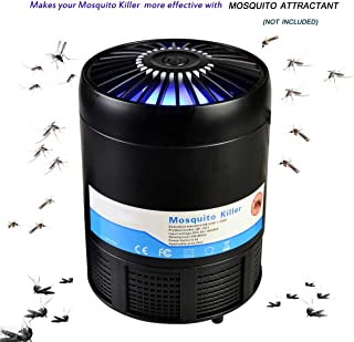 Best anti mosquito fan Reviews